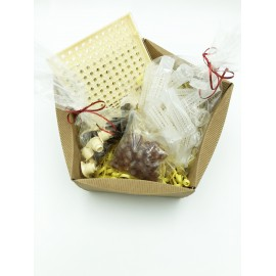 Zestaw świąteczny Nicot