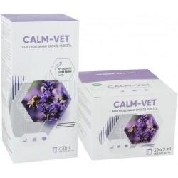 CALM-VET 3 ml Kontrolowany spokój pszczół